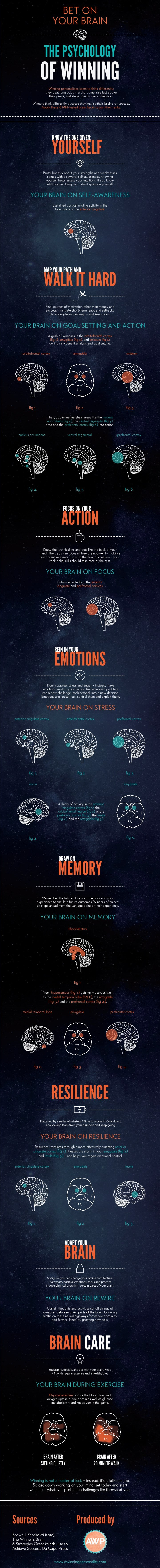 Bet-on-your-Brain-The-Psychology-of-Winning-Smaller-